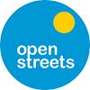 Open Streets London