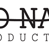 No Name Productions
