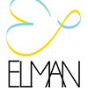 Elman Peace And Human Rights Centre
