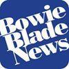 Bowie Blade-News