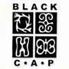 Black Coalition for AIDS Prevention (Black CAP)