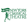 New York Classical Theatre