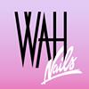 WAH Nails