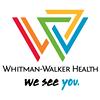 Whitman-Walker Health