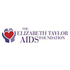 The Elizabeth Taylor AIDS Foundation