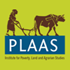 The Institute for Poverty, Land and Agrarian Studies (PLAAS)