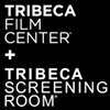 Tribeca Film Center + Tribeca Screening Room