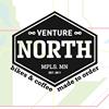 Venture North Bike Walk & Coffee