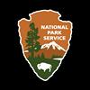 Alaska National Parks thumb