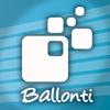 Ballonti Centro Comercial