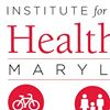 Institute for a Healthiest Maryland