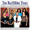 The Baltimore Times, Inc.