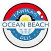 Kawika's Ocean Beach Deli