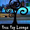 Tree Top Lounge