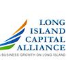 Long Island Capital Alliance