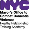NYC Healthy Relationship Training Academy