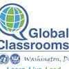 Global Classrooms DC