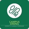UAB Campus Dining