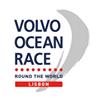 Volvo Ocean Race Lisbon