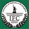 UAB Interfraternity Council