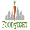 FoodFight NYC