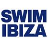 Swim Ibiza