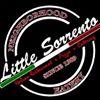 Little Sorrento