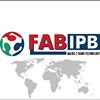 FabLab IPB