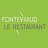 Fontevraud Hôtel & Restaurant