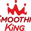 Smoothie King Countryside