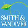 Smith & Vandiver