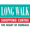 Longwalk Shopping Centre Dundalk
