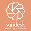 SunDesk Coworking