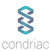 Condriac