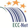 Evropski potrošniški center Slovenija
