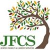 JFCS Louisville