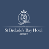 St. Brelade's Bay Hotel, Jersey