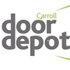 Carroll Doors & Floors