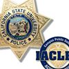 Cal State Northridge Department of Police Services