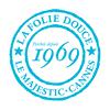 La Folie Douce by Barrière Le Majestic Cannes