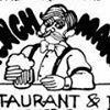 The Original French Market Restaurant & Bar