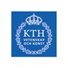 KTH International Students
