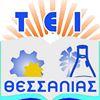ΤΕΙ Θεσσαλίας e-Γραμματεία - dionysos