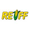 J-Reiff.lu