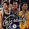 NBA Trash Talkers thumb