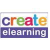 Create LMS