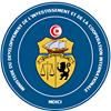 Ministère du Développement de l'Investissement et de la Coop.Internationale