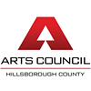 Arts Council of Hillsborough County