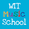 WIT Music School