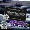 Richard Scott Salon and Day Spa